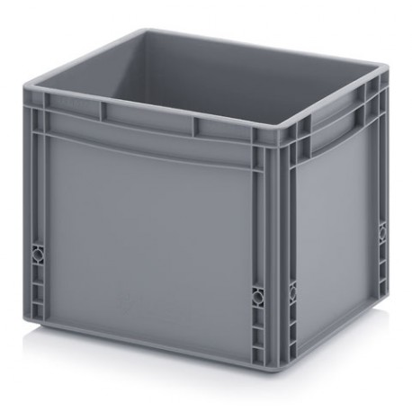 Contenitore Impilabile EG 43/32 HG