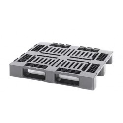 MP1210 - PALLETS PLASTICA - MEDI