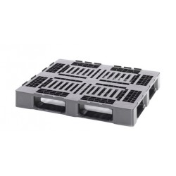 MP12105 - PALLETS PLASTICA - MEDI