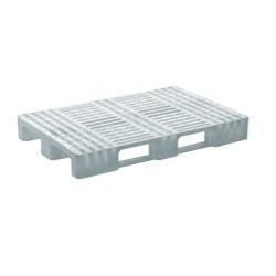 H3-04 - PALLETS PLASTICA - USO ALIMENTARE