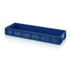 KLT 12415 contenitore MAXI per piccoli carichi