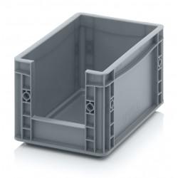 Contenitore a bocca di lupo modulare SLK 32/17 HG